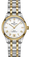 zegarek  Certina C033.207.22.013.00