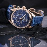 Zegarek damski Certina ds-8 C033.234.36.048.00 - duże 2