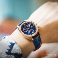 Zegarek damski Certina ds-8 C033.234.36.048.00 - duże 3