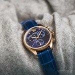 Zegarek damski Certina ds-8 C033.234.36.048.00 - duże 6