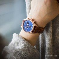 Zegarek damski Certina ds-8 C033.234.36.048.01 - duże 2