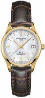 Zegarek damski Certina ds-8 C033.251.36.111.00 - duże 1