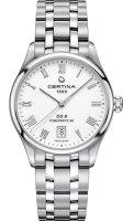 zegarek  Certina C033.407.11.013.00