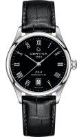 zegarek  Certina C033.407.16.053.00
