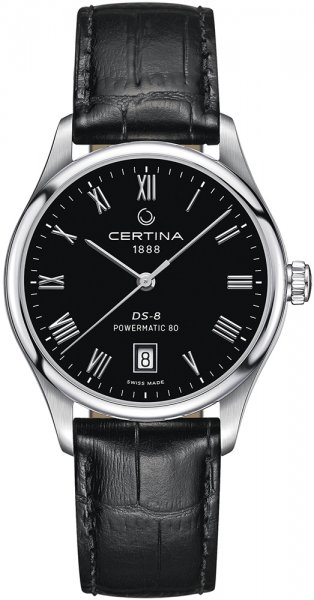 C033.407.16.053.00 - zegarek męski - duże 3