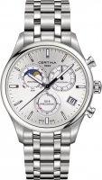 zegarek  Certina C033.450.11.031.00