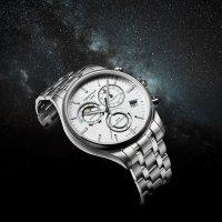 Zegarek męski Certina ds-8 C033.450.11.031.00 - duże 2