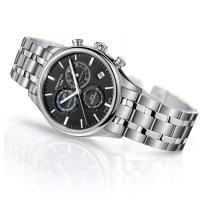 Zegarek męski Certina ds-8 C033.450.11.051.00 - duże 2