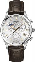 zegarek Certina C033.450.16.031.00