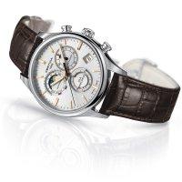 Zegarek męski Certina ds-8 C033.450.16.031.00 - duże 2