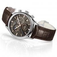 Zegarek męski Certina ds-8 C033.450.16.081.00 - duże 2