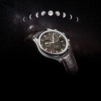 Zegarek męski Certina ds-8 C033.450.16.081.00 - duże 3