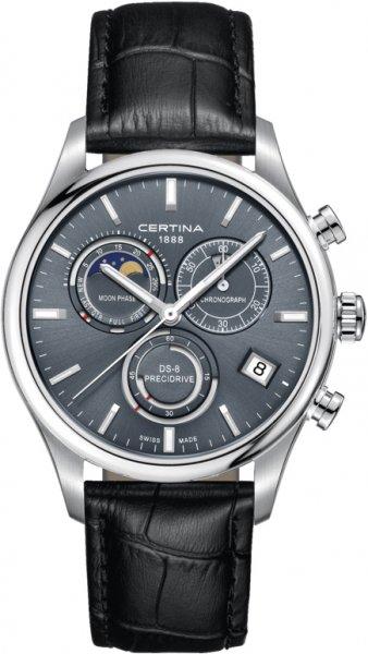 C033.450.16.351.00 - zegarek męski - duże 3