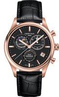 Zegarek Certina  C033.450.36.051.00
