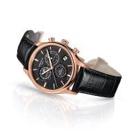 Zegarek męski Certina ds-8 C033.450.36.051.00 - duże 2