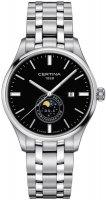 Zegarek męski Certina ds-8 C033.457.11.051.00 - duże 1
