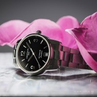 Certina C034.210.11.057.00 damski zegarek DS Podium Lady bransoleta