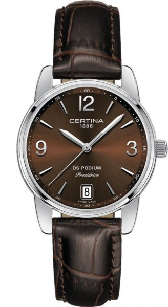 C034.210.16.297.00 - zegarek damski - duże 3