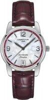 zegarek  Certina C034.210.16.427.00