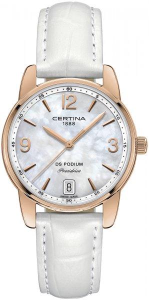 C034.210.36.117.00 - zegarek damski - duże 3