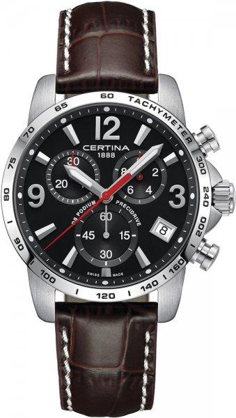 C034.417.16.057.00 - zegarek męski - duże 3