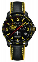 zegarek Racing Edition Certina C034.453.36.057.10