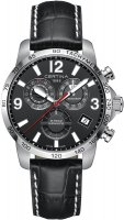 zegarek  Certina C034.654.16.057.00