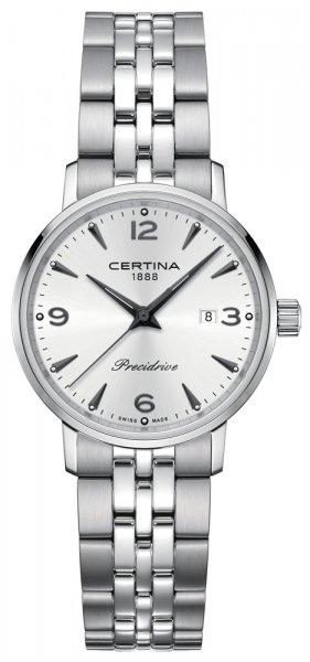 C035.210.11.037.00 - zegarek damski - duże 3