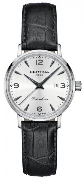 C035.210.16.037.00 - zegarek damski - duże 3