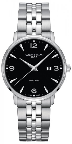 Certina C035.410.11.057.00 DS Caimano DS Caimano