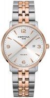 Zegarek Certina  C035.410.22.037.01