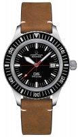 Zegarek męski Certina ds ph200m C036.407.16.050.00 - duże 1