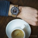 Zegarek męski Certina ds ph200m C036.407.16.050.00 - duże 5