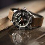 Zegarek męski Certina ds ph200m C036.407.16.050.00 - duże 2