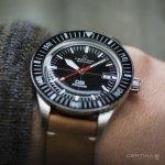Zegarek męski Certina ds ph200m C036.407.16.050.00 - duże 3