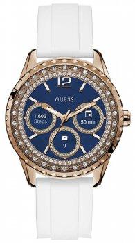 zegarek damski Guess C1003L1