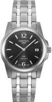 zegarek męski Certina C260.7195.12.66