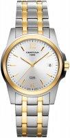 zegarek męski Certina C260.7195.44.16