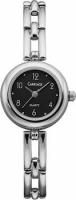 Zegarek damski Timex classic C51122 - duże 1