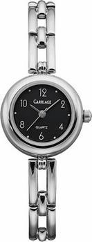 C51122 - zegarek damski - duże 3