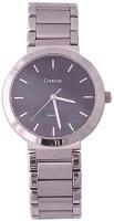 Zegarek męski Timex classic C55214 - duże 1