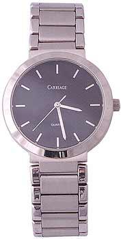Zegarek Timex C55214 - duże 1