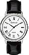 Zegarek męski Timex classic C55231 - duże 1