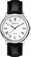 Zegarek męski Timex classic C55231 - duże 2