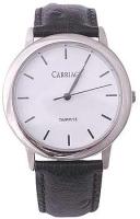Zegarek męski Timex classic C55232 - duże 1
