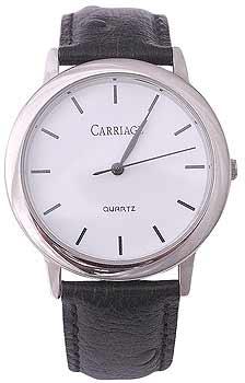 Zegarek Timex C55232 - duże 1