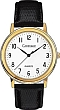 Zegarek męski Timex classic C55241 - duże 1