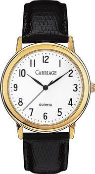 Zegarek Timex C55241 - duże 1