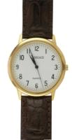 Zegarek męski Timex classic C55242 - duże 1