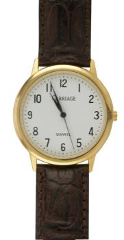Zegarek Timex C55242 - duże 1